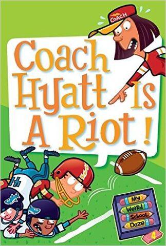 File:CoachHyattIsARiotCover.jpg