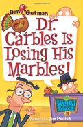 DrCarblesIsLosingHisMarblesCover