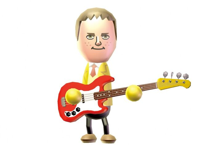 File:Wii-music-4e26531268b9e.jpg
