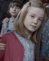 250px-Lily PotterDH2