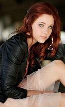 08.Molly Weasley II