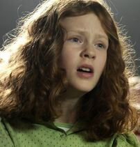 Helena-barlow-and-horrid-henry-the-movie-gallery