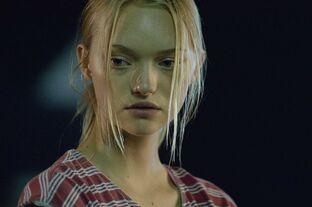 Gemma-ward (9)