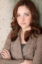 Haley-ramm-03