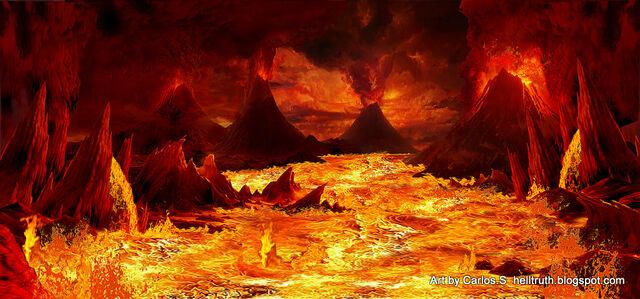 File:Hell-fire-1.jpg