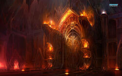 The-gates-of-hell-8476-1280x800