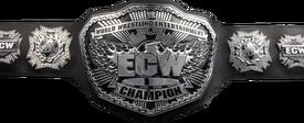 ECWChampionship