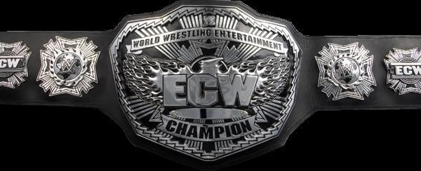 File:ECWChampionship.png