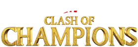 File:ClashofChampions.png