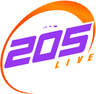 File:WWE205.png