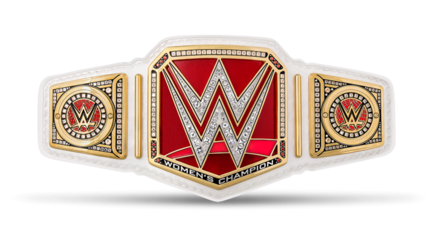 File:WomensChampionship.png