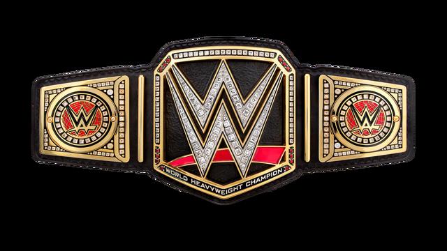 File:WWEChampionship.png