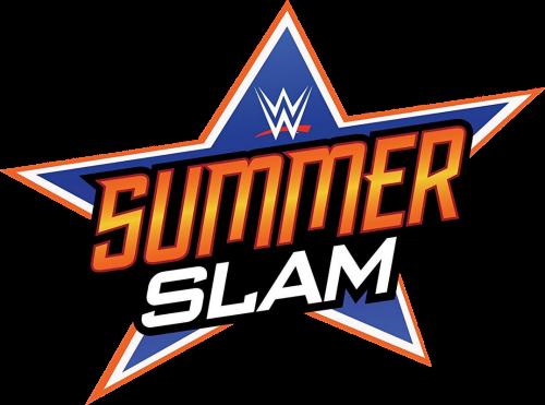 File:SummerSlam.png