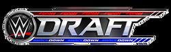 2016WWEDraft logo