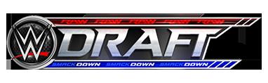 File:2016WWEDraft logo.png