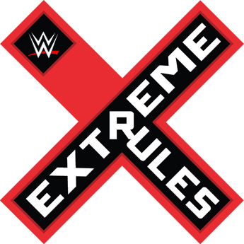 File:ExtremeRules.png