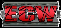 ECWlogo2006