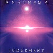 Anathema-Judgement