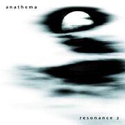 Anathema Resonance2