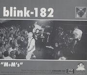 Blink-182-MMs-352713