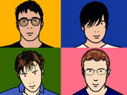 Blur-best-hits