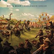 Rsz boy&bear harlequindream 1500