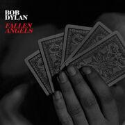 Bob-Dylan-Fallen-Angels