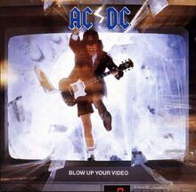 Ac-dc-blow-up-your-video-album-cover-large-wallpaper