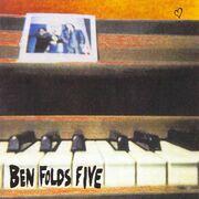 Ben-folds-five-4e395a6063aa1