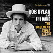 Bob-Dylan-Bootleg-Vol-11-RAW-2CD-low-res