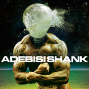Adebisi-Shank-This-Is-The-Third-Album-of-A-Band-Called-Adebisi-Shank