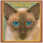 Blink 182 - Cheshire Cat (Album)