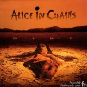 Alice-in-chains-dirt-album-cover-girl-mariah-obrien-demri-parrott