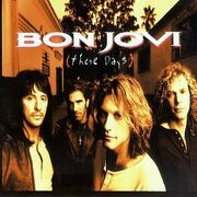 Bon-jovi-these-days