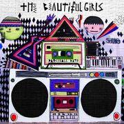The-beautiful-girls dancehall-days