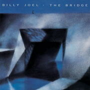 The bridge billy joel