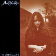 Anathema - The Crestfallen EP