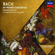 ANDRAS-SCHIFF-CHAMBER-ORCHESTRA-OF-EUROPE-VIRTUOSO-JS-BACH-KEYBOARD-CONCERTOS-L028947842101