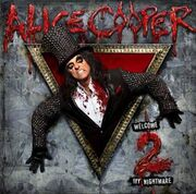 AliceCooperWelcome2MyNightmare