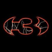 3 - Wake Pig (album)