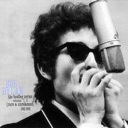 Bob Dylan - The Bootleg Series, Volumes 1-3