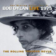 Bob-dylan-live-1975-the-bootleg-series-volume-5rolling-thunder-revue