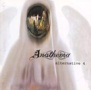 Anathema-Alternative4
