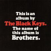 Los-discos-de-The-Black-Keys-del-peor-al-mejor6