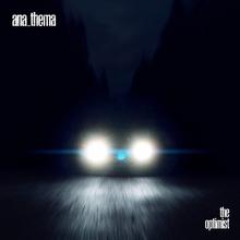 The Optmist (Anathema album)
