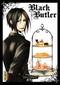 Blackbutler2