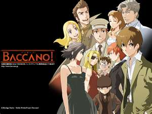 File:Baccano!.jpeg