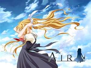 File:AirAnime.jpeg