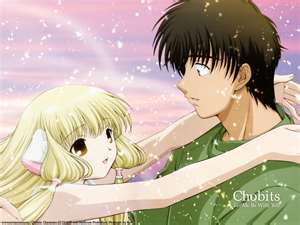 File:Chobits2.jpeg