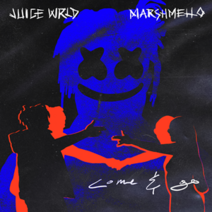 Juice Wrld Come And Go
